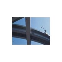 成都道桥用改性沥青防水卷材
