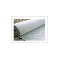 成都EVA、PVC防水板