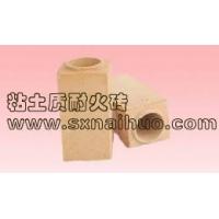 粘土质耐火砖(黏土质耐火砖)-顺兴耐火材料