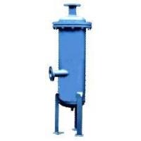 煤层气气水分离器设备(脱水装置)