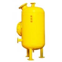 沼气发电设备沼气脱硫器(罐)