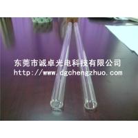 高硼硅玻璃管,大口径高硼硅管