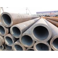 国标大口径埋弧焊管,盛基钢管,防腐钢管
