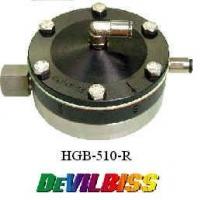 日本DEVILBISS HGB-510-R4小乌龟总代理