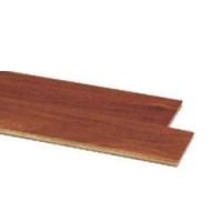 实木地板(龙凤檀)-诗汇木业