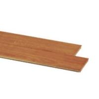 实木地板(黄花梨)-诗汇木业