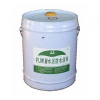 树脂水泥防水耐磨涂料