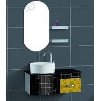 专业生产浴室镜子/卫浴不锈钢镜子/不锈钢镜子C