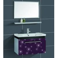 专业生产浴室镜子/卫浴不锈钢镜子/不锈钢镜子L