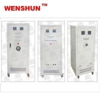 充电桩检测负载箱/汽车充电站检测负载箱
