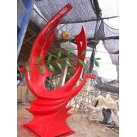 广西玻璃钢厂家供应玻璃钢制品,承接各种玻璃钢雕塑浮雕