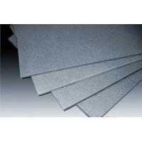 水泥纤维保温板  隔音纤维板  隔热水泥纤维板