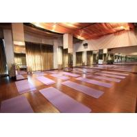 武汉高温瑜伽设备 武汉岩盘高温瑜伽设备安装工程