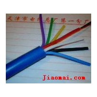 矿用信号电缆|矿用监测电缆|矿用监控电缆