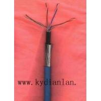 MHYA32电缆|MHYA32矿用通信电缆|矿用电话电缆