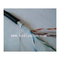 矿用网线|矿用监测线|矿用监控线|矿用电缆