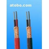 矿用信号电缆|矿用监测电缆-MHYVRP