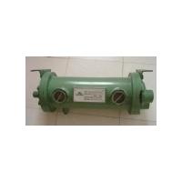 寿力空压机冷却器