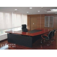 供应广州办公窗帘厂 广州办公室窗帘广州办公室卷帘