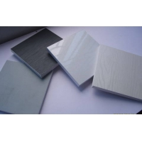 板材原木-无铅PVC免漆高仿真原木饰板