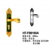 供应锁具锁体锁芯