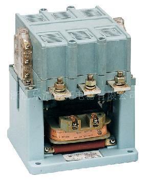 cj40-630交流接触器