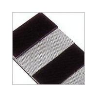 钢丝绳芯输送带-山东钢丝绳芯输送带--合力新材料