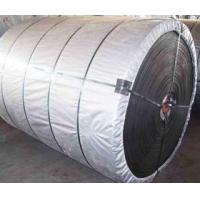 合力生产价格质量最优的整芯阻燃输送带