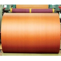 青州最优质的涤锦和锦纶浸胶帆布制造厂家