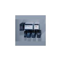AES1235施迈赛安全控制模块系列-现货供应