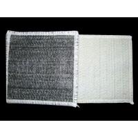 防水毯 膨润土防水毯价格 防水毯施工 膨润土防水毯厂家