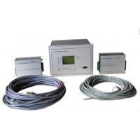 【富邦】AMP220弧光保护系统--西安富邦及实业有限公司