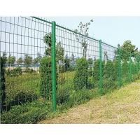生态园隔离网 观赏园围栏网 绿博园铁丝网 自然保护区隔离网