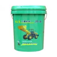 发动机机油价格供应【青州科力源】