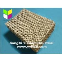 优质陶瓷波纹填料和网波纹填料125型、250型、350型、5