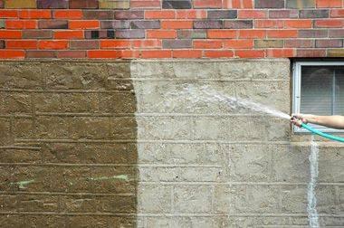 �B透型混凝土密封固化��