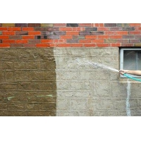 渗透型混凝土密封固化剂
