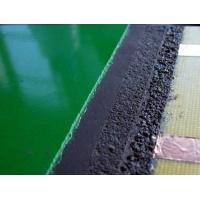 防静电环氧树脂自流平地坪