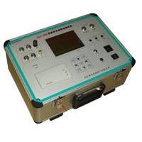 GKC-6BW    高压开关动特性测试仪