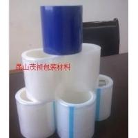 宜兴PE保护膜 亳州塑料板材保护膜 邯郸黑白保护膜