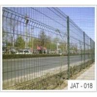护栏网 防护网 交通安全网 框架护栏网