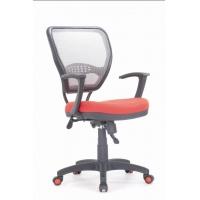 供应青岛职员椅报价 青岛职员椅价格 青岛职员椅厂家(图)