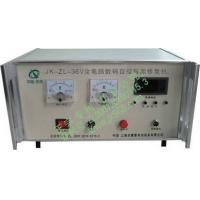 上海京康电瓶修复机,电池修复机