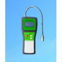 KP816气体检漏仪 燃气管道检漏仪 可燃气体泄漏报警装置