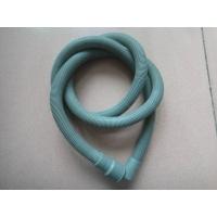 供应ABS管材 塑料软管 PP管