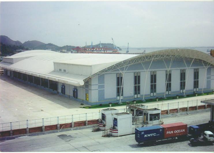 供应钢结构防水 金属屋面防水