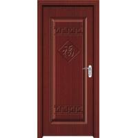 室内钢木门 佛山钢木门 佛山钢质门 广东木门 广东钢塑门 室