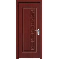 复合门 免漆门 实木复合门
