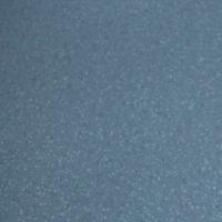 亿多PVC地板胶-002