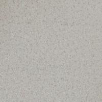 亿多PVC地板胶-003